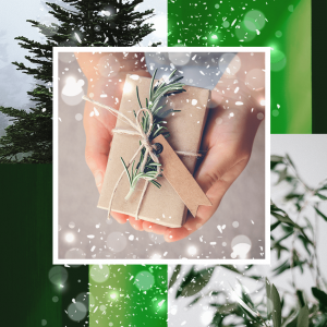Read more about the article Top 5 Branded Christmas Gifts for this Holiday Season