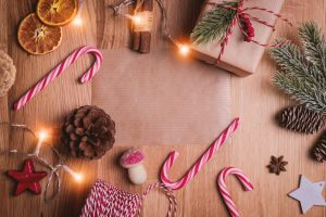 Read more about the article 3 Tips to Boost Your Christmas Marketing Campaign