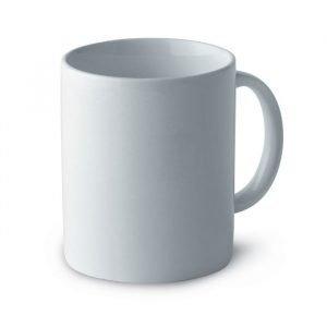 Irish Mug