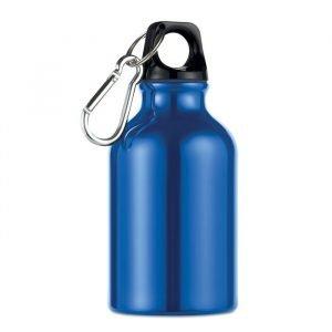 Small Aluminium Bottle