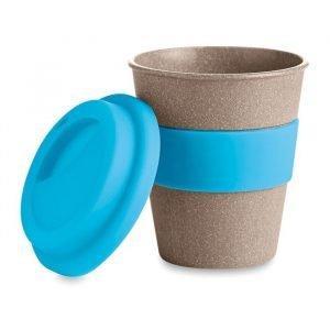 Reusable To Go Cup (Medium)