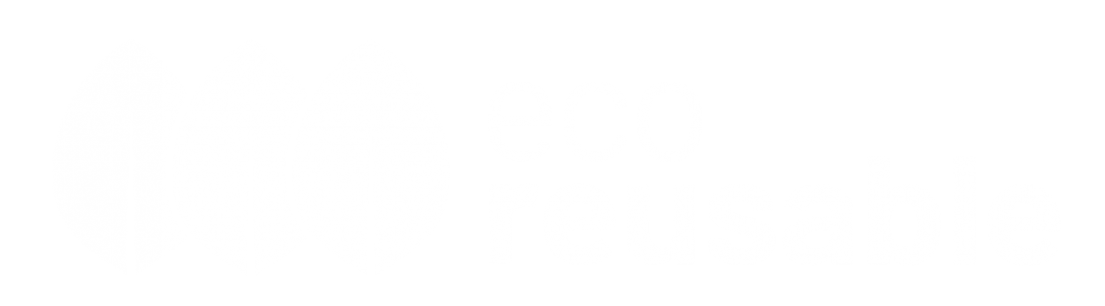 Eco Reusable