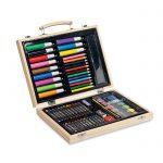 colouring_pencils6