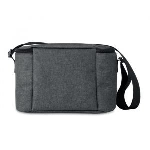 Sustainable cooler bag