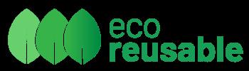 eco reusable new logo-full color